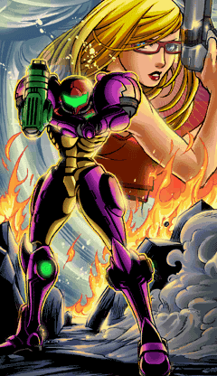 [Image: cgf_samus_mzm.png]