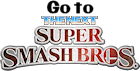"Go to ""The next Super Smash Bros."""
