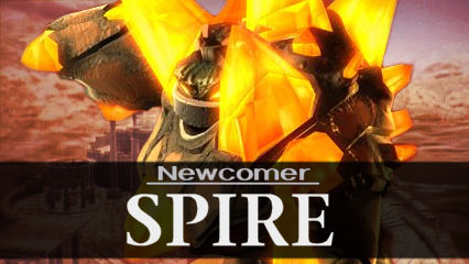 Hunters possibles de Metroid Prime Spiressbb
