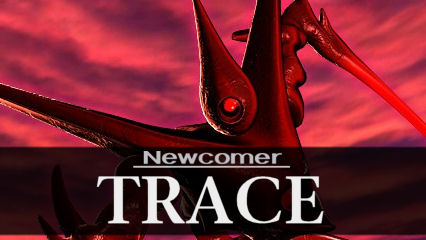 Newcomer: Trace